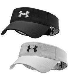 825a1c3161f 62 Top Under Armour Golf 2012 Apparel Range images