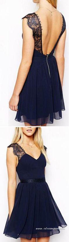 homecoming dress gorgeous dress