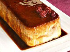 Pan de calatrava casero en Thermomix receta de origen murciano y una receta de repostería facil tanto para TM31 o TM5 perfecta de postre o como dulce
