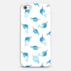 @casetify sets your Instagrams free! Get your customize Instagram phone case at casetify.com! #CustomCase Custom Phone Case | Casetify | Graphics | Animals | Painting  | wonder forest