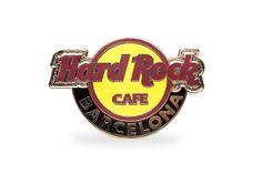 De 8 beste afbeeldingen van Hard rock cafe | broodjes