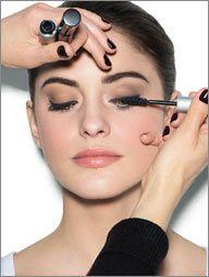 Makeup Lesson - Bobbi's Ultimate   Bobbi Brown