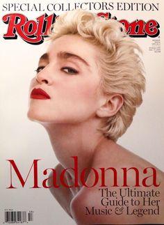 Madonna #MDNASegueix-em, Sigue-me, Follow me: Pensaments i Somnis http://pensamentsisomnis.tumblr.com/archive