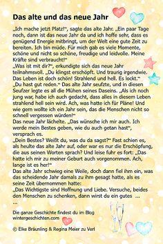 Christmas Calendar, German Language, Happy New Year, Decir No, Storytelling, Kindergarten, Learning, Words, Party