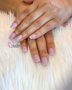 Call for Appointment: 844.218.5859 Book Appointment Online: Bnails.com/appointment