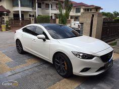 Mazda-6-2.5-2014-11-1770.jpg (860×645)