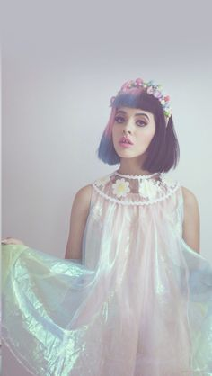Melanie Martinez Photos of Melanie Martinez Style, Crybaby Melanie Martinez, Melody Martinez, Cry Baby Album, Indie, Jesse Rutherford, Photoshop Photography, Celebs, Celebrities