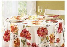 Fabric Floral Flower Tablecloth Dining Microfiber Table C... https://www.amazon.com/dp/B01M7521AY/ref=cm_sw_r_pi_dp_x_uMNgybR297KZ6