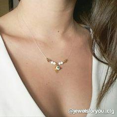 Cadena $16.000 #orogoldfield #accesorios #cartagena #hamsa