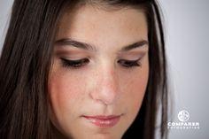 Melina Malburg. #Teen #crianças #comparerfotografias #estúdiofotográfico #Joinville #Santacatarina