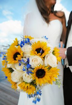 Top Questions to Ask Miami Wedding Photographers on Borrowed & Blue.  Photo Credit: Freire Photography