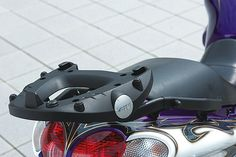 Planet Japan Blog: Kawasaki ZZR 1200 Special Honda Cb, Motorcycle, Culture, Blog, Motorcycles, Blogging, Motorbikes, Choppers