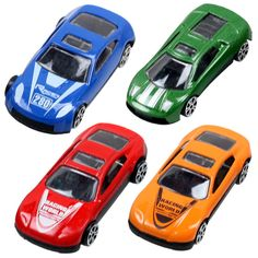 Image result for toy cars