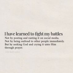 Bible Verses Quotes, Faith Quotes, True Quotes, Words Quotes, Prayer Quotes, Scriptures, Sayings, Christian Motivation, Christian Quotes