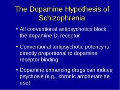 the history and effects of schizophrenia 2018-6-12 fluphenazine is a medication that treats schizophrenia learn about fluphenazine and the  if you have a family history of  levels and effects of fluphenazine.