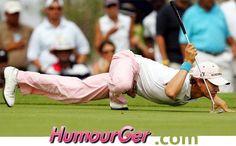 images_drôles_golf