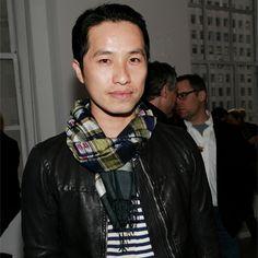 3.1 Phillip Lim #designernames, #famousdesigners, #topdesigners  http://www.designerzcentral.com/fashion-designers/