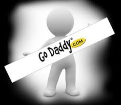 Check the detailed GoDaddy hosting review by bestwebhostingindia.org.