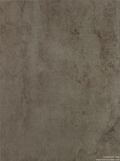 BLCR 05 - Classical offers organic tones which will enhance any vision. This is a perfect solution for a floor that has to stand the test of time. - Size 1200 x 600mm / 600 x 600mm / 600 x 300mm / 450 x 450mm / 100 x 100mm samples in stock