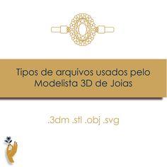 """22 curtidas, 1 comentários - Driely a Designer de Joias (@drielyadesigner) no Instagram: """"Então vamos as explicações! ⠀⠀⠀⠀⠀⠀⠀⠀ Trabalhamos com alguns programas diferentes na modelagem 3D de…"""" Modelista, Enamel, 1, Accessories, Instagram, 3d Modeling, Pendants, Ear Rings, Jewels"""