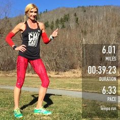Success is no accident!! It is hard work, perseverance, sacrifice, and most of all,  it is the love of what you are doing! ❤️By @heather_runs74 #zensah #withoutlimitz #xc #running #fitlife #teamzensah #athlete  #0uj #brandambassador