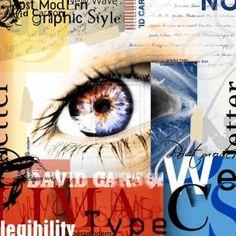eye___david_carson___new_wave_by_harrislim-d38ztsx-300x300…