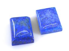 Lapis Lazuli is the most popular and valuable gemstone. Lapis Lazuli  is used to make your own jewelry  gemstone can have some minor inclusions.The