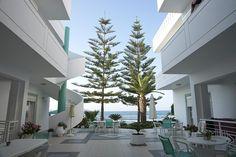 Διαγωνισμός για δωρεάν διακοπές στα Χανιά της Κρήτης