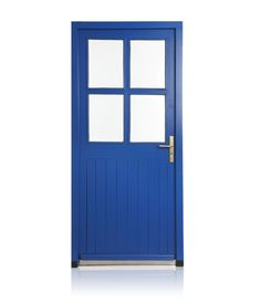 Heritage Door - Munster Joinery - The professionals you can trust - Ireland's leading high performance energy saving window and door manufacturer