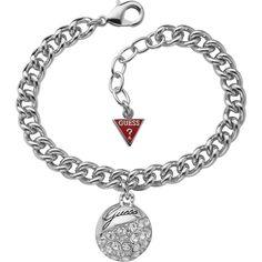 aab8f4e795 15 najlepších obrázkov z nástenky GUESS šperky
