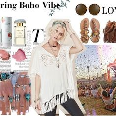 With Coachella here there is so much fun in the air. ✔ check out our Embroidered Fringe Top @classicpaperdoll ~pair it with shorts | hair piece | fringe bag | round sunglasses | sandals | layer jewelry | just have #fun ~ #outfit #ootd #fashion #classicpaperdoll #cpdfave #love #boho #fashion #fashionblogger #instagood #igdaily #followforfollow #tagsforlikes #fashionaddict #인스타스타일 #옷스타그램 #데일리 #인스타그램 #일상 #인스타