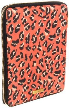 Rebecca Minkoff Touch And Go Ipad Case,Red,one size Rebecca Minkoff, http://www.amazon.com/dp/B0051HROK6/ref=cm_sw_r_pi_dp_c0yTqb017085Z