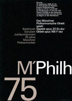 Rolf Müller | 1968