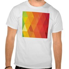 >>>Low Price Guarantee          Rhombus Curve Circle Dot Colorful Design Styles Tshirt           Rhombus Curve Circle Dot Colorful Design Styles Tshirt today price drop and special promotion. Get The best buyDiscount Deals          Rhombus Curve Circle Dot Colorful Design Styles Tshirt Onli...Cleck Hot Deals >>> http://www.zazzle.com/rhombus_curve_circle_dot_colorful_design_styles_tshirt-235426378732632965?rf=238627982471231924&zbar=1&tc=terrest