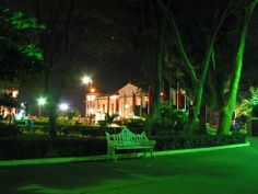 Managua de Noche Nicaragua Managua, Most Beautiful Cities, Grateful, Spaces, Country, World, Outdoor Decor, Life, Earth
