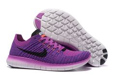 Best loved damskie nike free run. Cheap Nike Running Shoes, Cheap Nike Air Max, Black Running Shoes, Black Shoes, Buy Nike Shoes Online, Nike Shoes For Sale, Nike Free Flyknit, Nike Shoes Outfits, Shoes Sneakers