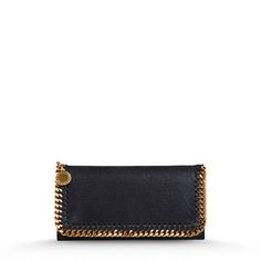 STELLA McCARTNEY | OTHER ACCESSORIES | Women's STELLA McCARTNEY Wallets