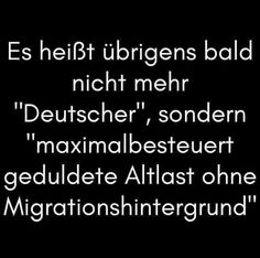 German Quotes, German Language Learning, I Can Relate, Make Me Smile, Fails, Quotations, Real Life, Clever, Religion