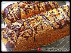 Super κέικ καρότου #sintagespareas