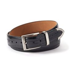 cb07a16b7449 Design Mens Leather Braided Stretch Cross Buckle Casual Golf Belt Waistband  of Color Mixed Braided