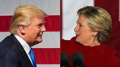 #Social media in turmoil over cliffhanger US election - CNN: CNN Social media in turmoil over cliffhanger US election CNN (CNN) Social…