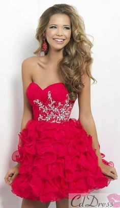 Wedding Bridal Dresses,Prom Dresses,Gowns,Plus Sized,Custom Made Bridesmaid Dresses and Bridal Accessories Strapless Homecoming Dresses, Mini Prom Dresses, Sweet 16 Dresses, Grad Dresses, Dance Dresses, Pretty Dresses, Beautiful Dresses, Short Dresses, Bridesmaid Dresses