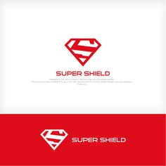 Designs | Create Superhero like logo for Screen Protector Brand | Logo design contest