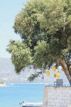 Lefkada, Greece  <3