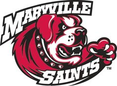Maryville University Saints, NCAA Division II/Great Lakes Valley Conference, Town and Country, Missouri