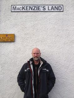 Dougal MacKenzie. We need his story. Despite not having Dougal's dark hair as described in the books, I'm loving Graham McTavish as Dougal.