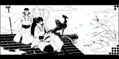 Фотохостинг FirePic Madara Uchiha, Boruto, Indra And Ashura, Hugh Hefner, Manga Anime, Chibi, Cosplay, Painting, Fictional Characters
