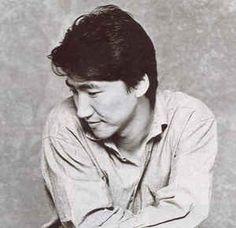 Yasuhiro Abe | 음반 | Discogs Hold Me Tight, Frame Of Mind, Close Your Eyes, Akira, Singer, Japan, Album, Artist, Singers