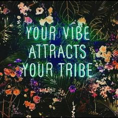 So true, be around those who lift your spirits and truly encourage you to be your true self ❤ #reclaimingzen #zen #spiritual #boho #bohemian #gypsy #positivevibes #goodvibes #faith #faithful #crystal #believe #chakra #spirituality #trust #peace #calm #mind #soul #hope #destiny #wisdom #compassion #forgiveness #thankful #knowledge #meditation #life #meditate #guidance