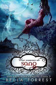 Une nuance de vampire 2: Une nuance de sang - http://q.gs/ASI7j Click here to download